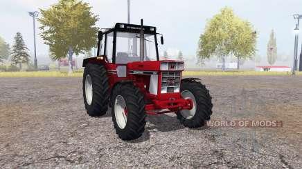 IHC 1055A para Farming Simulator 2013