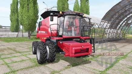 Case IH Axial-Flow 7230 para Farming Simulator 2017