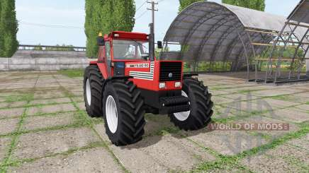 Fiat 180-90 Turbo v2.2 para Farming Simulator 2017