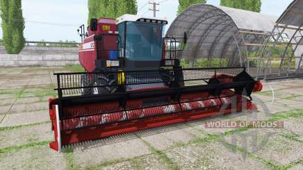 Palesse GS12 para Farming Simulator 2017
