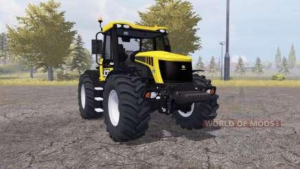 JCB Fastrac 3230 para Farming Simulator 2013