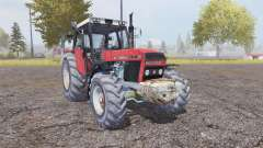 URSUS 1614 Turbo