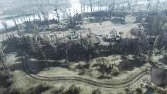 A aldeia de TES v1.03