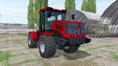 Kirovets K 744 v1.1