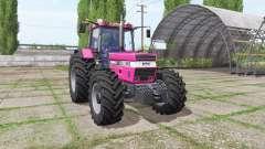 Case IH 1455 XL v1.0.0.7 para Farming Simulator 2017