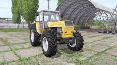 URSUS C-385A para Farming Simulator 2017