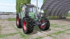 Fendt 820 Vario TMS v1.4