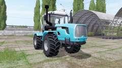 HTZ 244К para Farming Simulator 2017