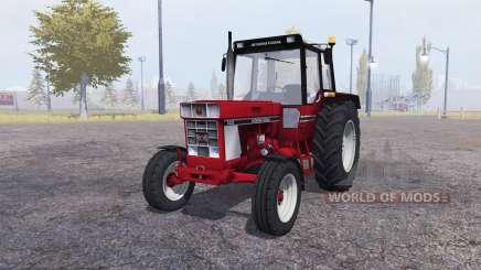 IHC 1055 v1.2 para Farming Simulator 2013
