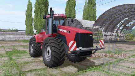 Case IH Steiger 535 para Farming Simulator 2017