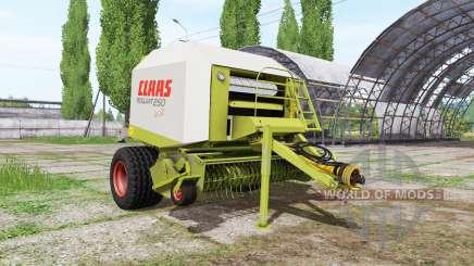 CLAAS Rollant 250 RotoCut v2.0 para Farming Simulator 2017