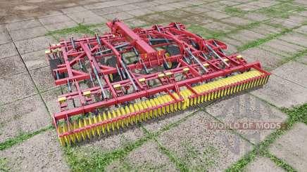 Vaderstad TopDown 700 para Farming Simulator 2017