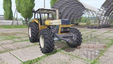 URSUS 1604 v1.2 para Farming Simulator 2017