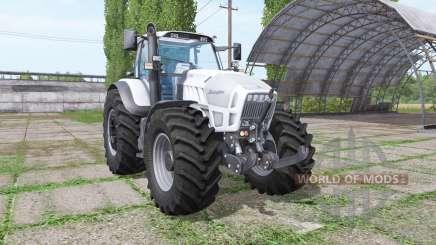 Lamborghini R7.220 para Farming Simulator 2017
