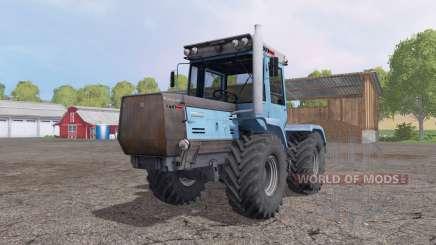 HTZ 17221-21 para Farming Simulator 2015