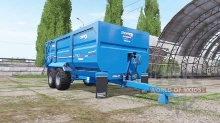Stewart PS18-23H v2.1 para Farming Simulator 2017