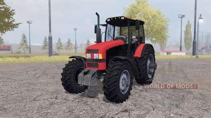 Mil e quinhentos vinte e três para Farming Simulator 2013