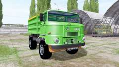 IFA L60 Conow