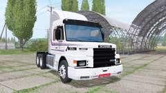 Scania T113H para Farming Simulator 2017