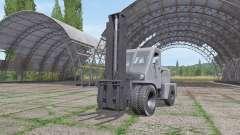 AP 4045 para Farming Simulator 2017