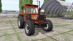 Fiat 1180 DT v1.2