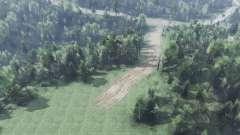 Arménio floresta v2.0