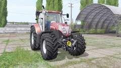 New Holland T7.170 para Farming Simulator 2017