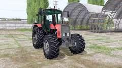 MTZ Bielorrússia 820 v2.1