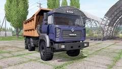 5557-82 Ural Ural-M