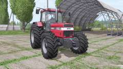 Case IH 1455 XL edit