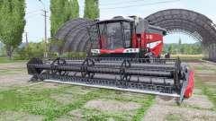 Laverda M300 v1.2 para Farming Simulator 2017