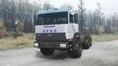 Ural 44202-3511-80