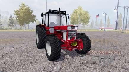 IHC 1055A v1.6 para Farming Simulator 2013