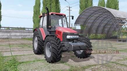 Case IH JXU 85 v1.1 para Farming Simulator 2017