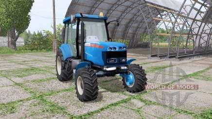 AGROMASH 30ТК para Farming Simulator 2017