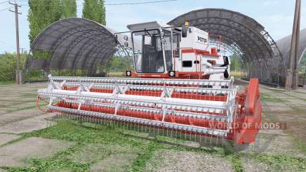 SK 10 Rotor para Farming Simulator 2017