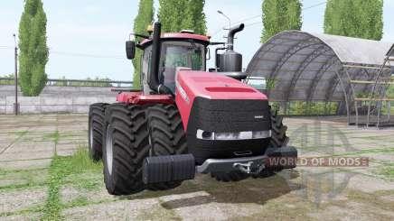 Case IH Steiger 600 para Farming Simulator 2017