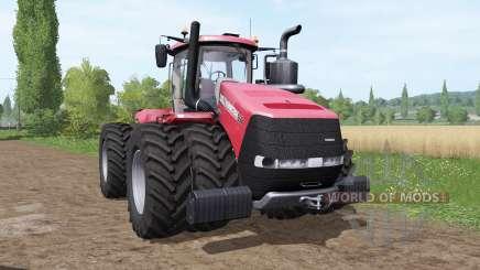 Case IH Steiger 550 para Farming Simulator 2017