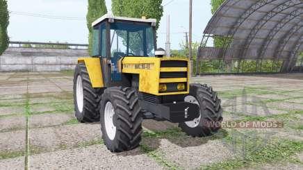 Renault 1181.4S para Farming Simulator 2017
