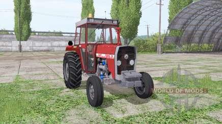 IMT 565 P para Farming Simulator 2017