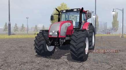 Valtra T182 para Farming Simulator 2013