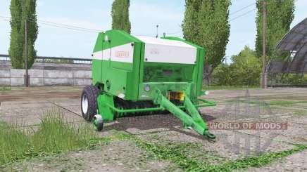 Sipma Z279 para Farming Simulator 2017