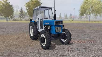 UTB Universal 445 DT v2.0 para Farming Simulator 2013