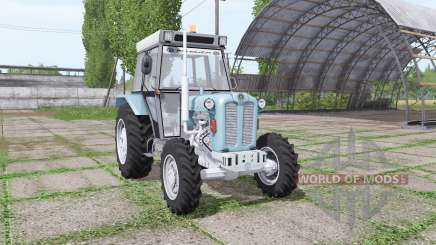 Rakovica 76 Dv para Farming Simulator 2017