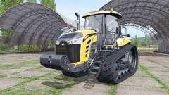 Challenger MT755E para Farming Simulator 2017