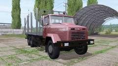 Inicialmente, o 6233М6 2003