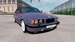 BMW M5 (E34) 1994