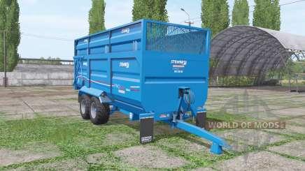Stewart PS18-23HS para Farming Simulator 2017