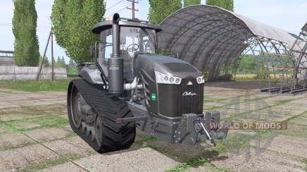 Challenger MT765E para Farming Simulator 2017
