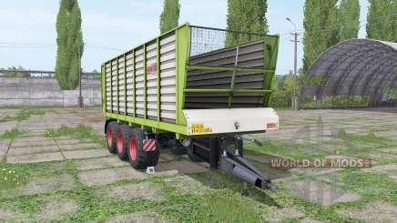 Kaweco Radium 55 para Farming Simulator 2017